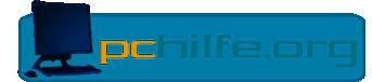PCHilfe.org News